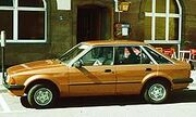220px-Ford Escort 3 with 5 doors