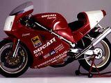 851 (SBK 1990)