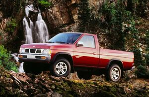 97xe4x4front