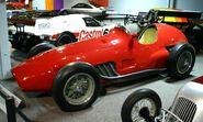 Ferrari-625-06