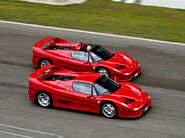 Ferrari-F50-Hardtop
