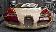 Veyron pegaso main01