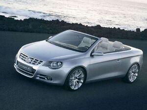Volkswagen-concept-c-003-1280-1152-1024
