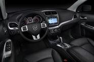 2011-Dodge-Journey-2