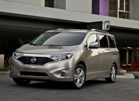 2011-Nissan-Quest-22small
