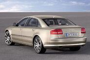 Audi a8 facelift02