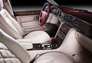 Bentley-Arnage-Final-Series-12
