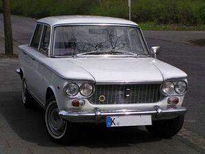 Fiat1300