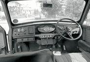 1966-dash-cooper-s