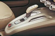 Audi-A1-Sportback-Concept-6