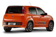 Fiat-Uno-Sporting-2