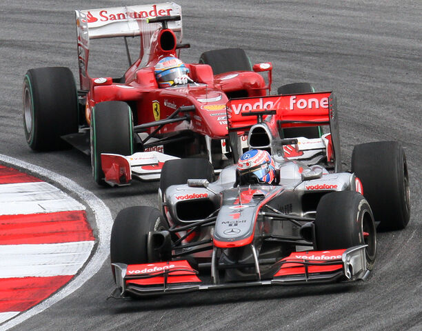 File:Jenson Button and Fernando Alonso 2010 Malaysia.jpg