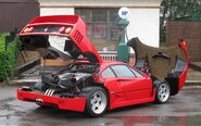 Ferrari-F40-widescreen-04