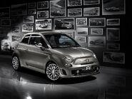 Fiat-500-DA-100-2