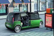 VW-Milano-Taxi-EV-13