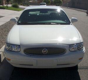 663px-Buick lesabre front