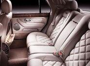 Bentley-Arnage-Final-Series-10