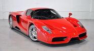 Ferrari-Enzo-0