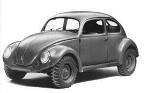 194220VolksWagen204WD20