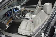 2011-Honda-Accord-Sedan-6