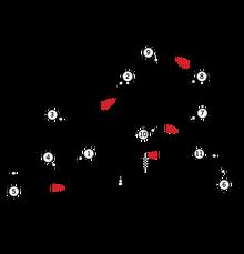 Circuit Jacarepagua