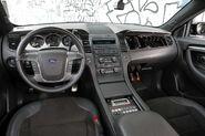 Ford-Taurus-Police-Interceptor-12