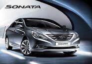 2011-Hyundai-Sonata-1