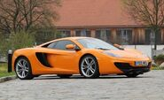 2014-mclaren-12c-coupe-first-drive-review-car-and-driver-photo-567106-s-429x262