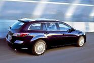 Carscoop Mazda6 24