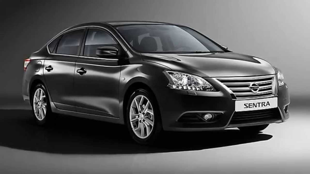 sentra cars top review nissan speed
