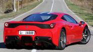 04-2015-ferrari-458-speciale-fd-1