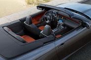 2011-Camaro-Convertible-004