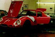 Carscoop 250GTON 3