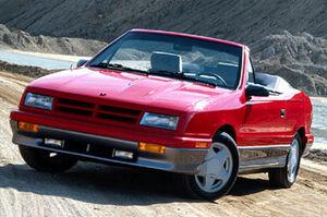 Dodge-774-1