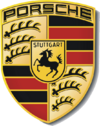 Porsche-Logo1