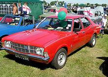 280px-1972.ford.cortina.mk3.arp.750pix