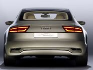 Audi-Sportback-Concept-1