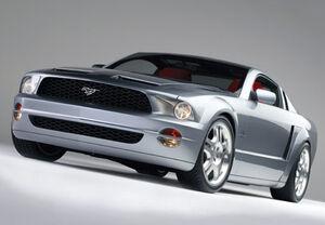 Mustang-gt-f3q
