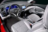 2011-Honda-CR-Z-Hybrid-18