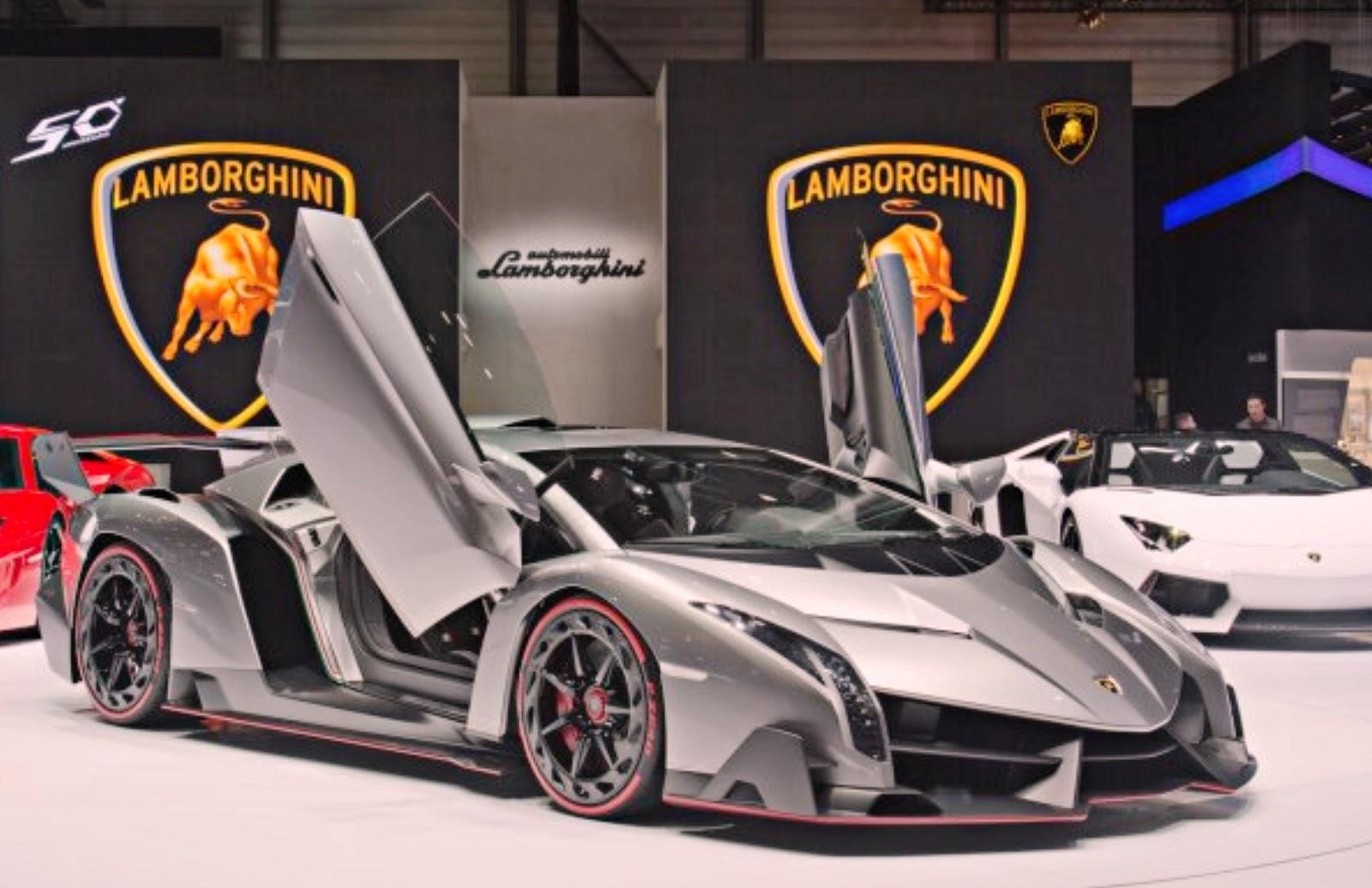 image - 2014 lamborghini veneno hd car | autopedia | fandom