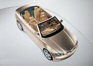 BMWcs1 3