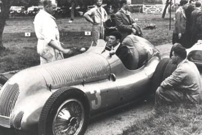 Bugatti-Type-50-Type-50B-3151-0small
