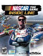 Dale-earnhardt-jr-nascar-the-game-cover
