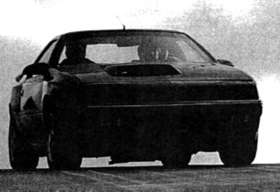 Daytona jalpasmall