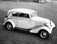 Rheinland201934