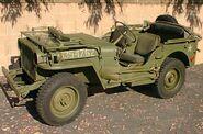 Wiki jeep 1