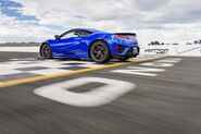 2017-acura-nsx-rear-three-quarters-in-motion