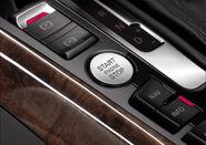 2008 Audi A4 002
