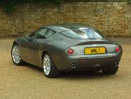 Aston-Martin-DB7-Zagato-1280x1024-2