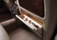 Bentley-Arnage-Final-Series-11